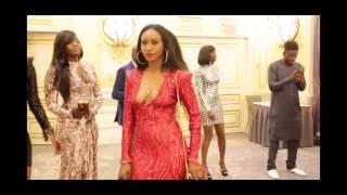 Red Carpet Lifeline Tv Show