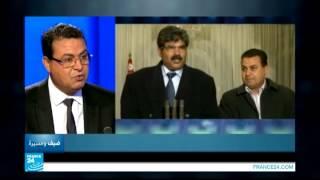ضيف ومسيرة  ج2 | زهير المغزاوي - أمين عام حركة الشعب التونسية