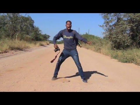 MY RAD ROAD TRIP TO LIMPOPO - DAY 1(MUST SEE)