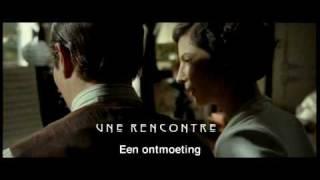 Coco Chanel et Igor Stravinsky Trailer