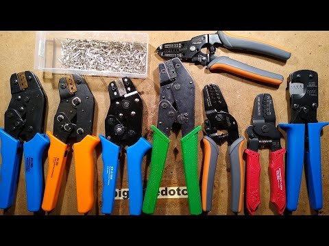 crimping-tool-test-that-i-screwed-up.-(read-description.)