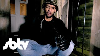 TKD | Man Wanna Ride [Music Video]: SBTV