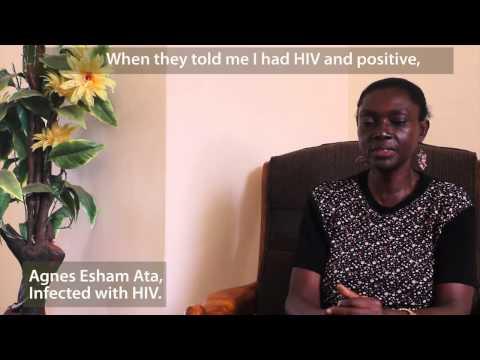 HIV/AIDS Stigma in West Africa