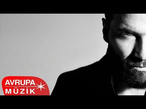 Latif Doğan - Ağla Gözüm (Deka Müzik)