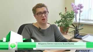 06.11.2014 - Подготовительное отделение МГИМО + ОГУ !