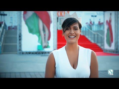 MISS ITALIA 2016 - La Regione più bella d'Italia