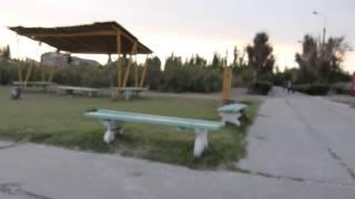 Железный Порт база отдыха Маяк(, 2013-10-11T16:54:38.000Z)