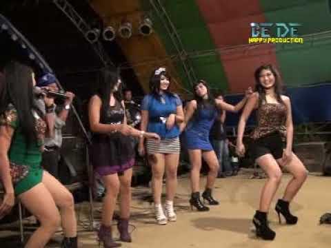 All Artis - Cowok Gelo | PANTURA LIVE MUSIC LIVE PATI #latepostbroo