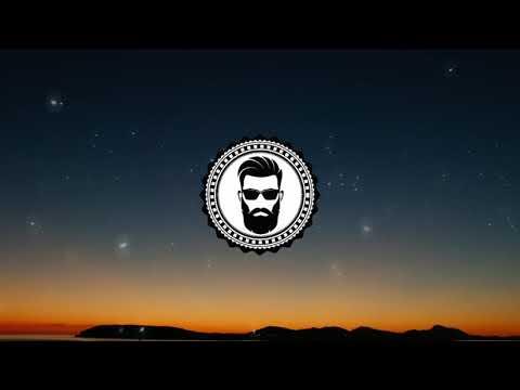 PURPUR LEWA [Matupit Ailan] (2018) - Bullet, To'flow & DJ Sibbie [S.B.O]