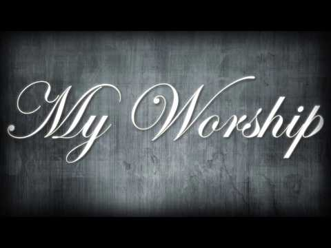 My Worship | John P  Kee & New Life --OFFICIAL VIDEO