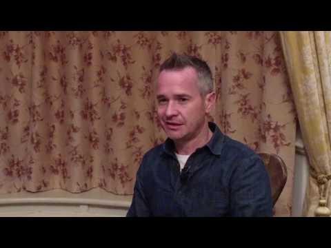 Mormon Stories #669: How U.K./BBC TV Star Alex Winters (CBeebies) Lost his Mormon Faith Pt. 1