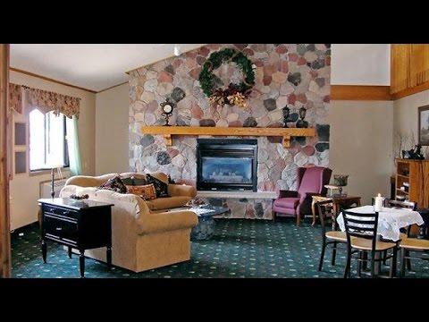 Americinn Of Calumet 2 Stars Hotel In Michigan