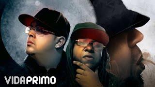 Una Noche Mas - Ñejo feat. Yaga y Mackie | Audio Oficial