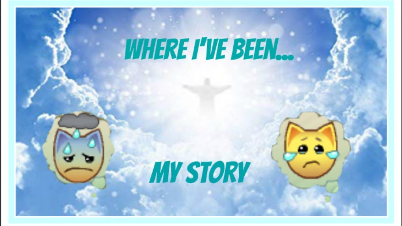 Download Where I've been for the past year.. My Story. (Warning! Depressing)