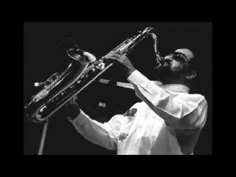 Sonny Rollins - SonnyMoon For Two