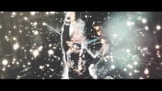 "The Rabid Whole - ""Stargazer"" A BlankTV World Premiere!"