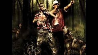 Ella Se Contradice - Baby Rasta & Gringo Ft Plan B, Arcangel, De La Ghetto, Yaga & Mackie [Remix]