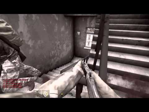 DayZ for Loot and Kill Fast