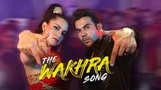 » The Wakhra Song [Navv Inder , Lisa Mishra]  10 July 2019