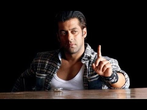 Salman Khan gets into a heated argument with airport authorities
