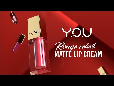 18-long-lasting-color-#makeupyouaja