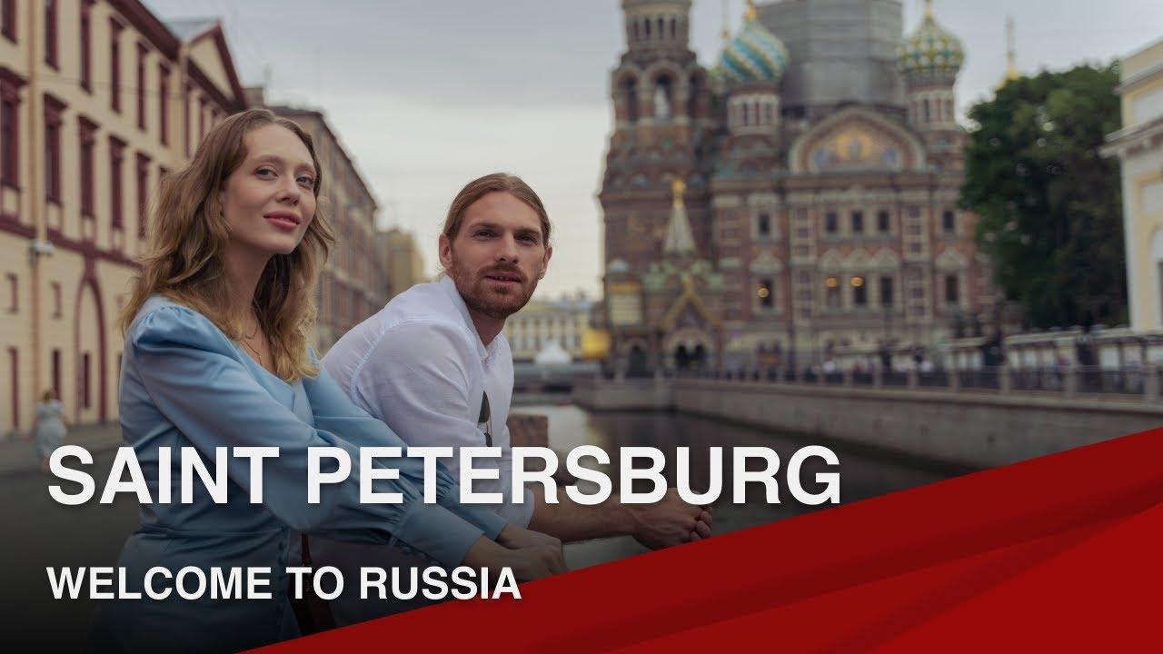 Private St  Petersburg Tour | St  Petersburg Travel
