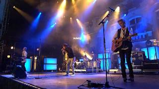a-ha - Foot Of The Mountain (SWR3 Live)