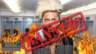 10 WWE Wrestlers Who CURRENTLY HAVE HEAT BACKSTAGE!!