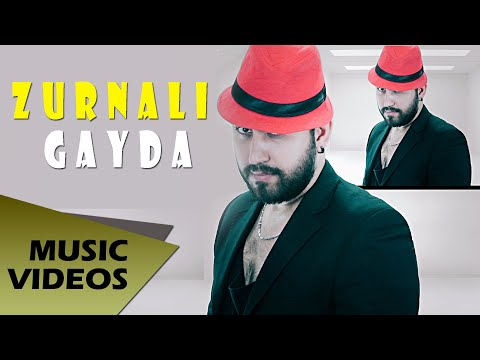 İZMİRLİ ÖMER feat MERSİNPINARLI SAMKO - YAĞLASANA | ZURNALI GAYDA (OFFICIAL VIDEO)
