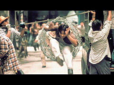 ong-bak-|-chased-through-bangkok