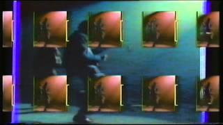 Nitro Deluxe - Let