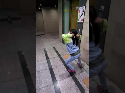 롤린춤추기 ▶0:18