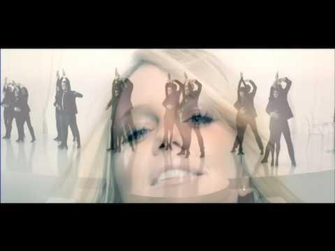 Emma Bunton  Maybe HD & Lyrics
