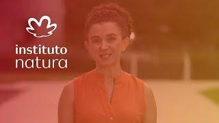 Presentación de Enseñanza a Distancia - EAD  Comunidad Aprendizaje (Vídeo em espanhol)
