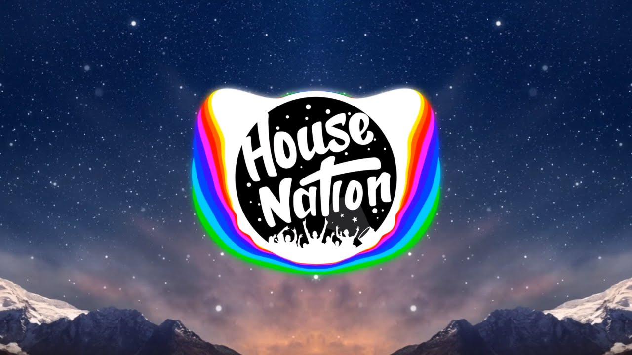 Download Imagine Dragons - Shots (Broiler Remix)