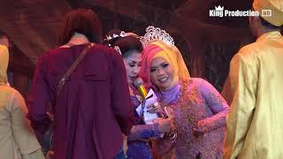 Tetep Demen - Lagu Sandiwara Gelora Buana Di Desa Wiyong Susukan Cirebon