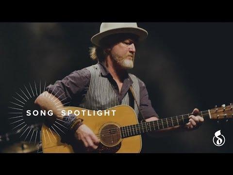 Scalliwag - Gaelic Storm | Musicnotes Song Spotlight