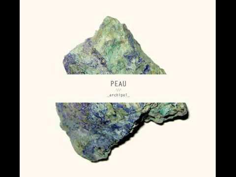 Peau - High Tech Song