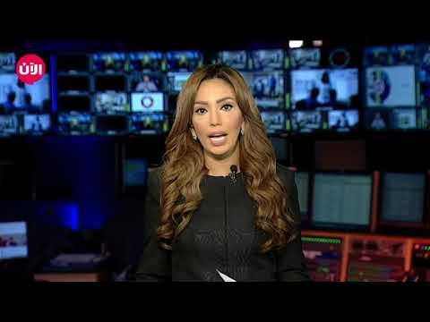 #تسلا الأمريكية تكشف عن أول شاحنة كهربائية ومجموعة أخرى من -الأخبار في دقيقة-  - نشر قبل 2 ساعة
