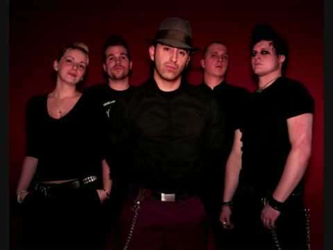 Broilers - Held in unserer Mitte