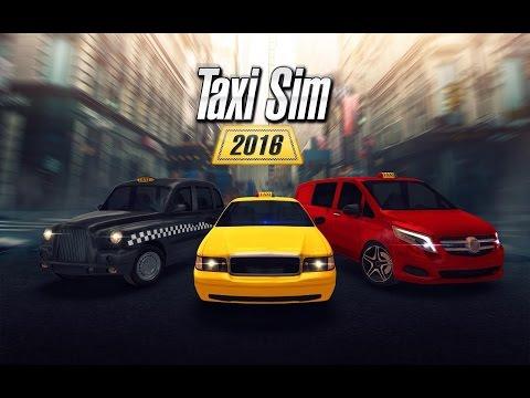 игры ride видео