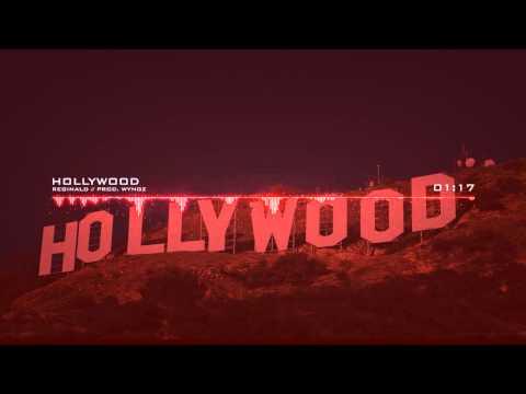 Reginald - Hollywood (Audio)