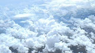 Taizé - SURREXIT DOMINUS VERE (instrumental ) ( free download )