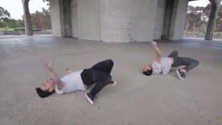 No Lie | Chris Martin & Mikey Ruiz