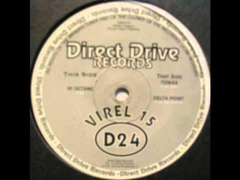 Virel 15 - Hi Octane +3