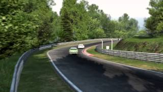Project CARS_20150506201912