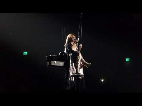 Shania Twain - Soldier