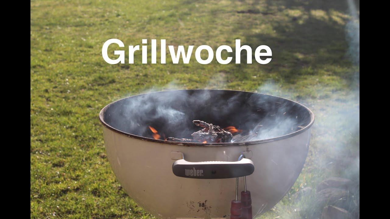 Weber Holzkohlegrill Anzünden : Anzündkamin anzünden grill kohle anmachen weber grill kohle