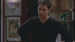 """Will And Grace """"My Work Here Is Done"""""""