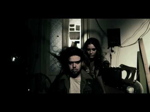 "DESTRAGE ""Tip Of The Day"" OFFICIAL VIDEO"